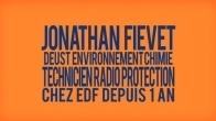 Le groupe EDF recrute dans la production nucléaire | Le groupe EDF | Scoop.it