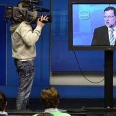 Podemos tiene nuevo futurólogo; Mariano Rajoy - Blasting News | Partido Popular, una visión crítica | Scoop.it