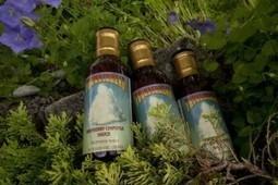 Thunderhead Raspberry Chipotle Sauce | FNNY.com | Thunderhead Raspberry Chipotle Sauce | Scoop.it
