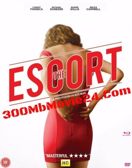 best escort porn vestfold escorts