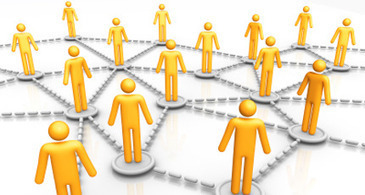 The Psychology of Social Networking | The Psychology of Social Media | Scoop.it