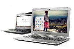 Hack partiel de Chrome OS : Google débourse un peu de son Pi million   IT and news   Scoop.it