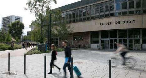 Une mission pour développer des formations dédiées à la culture musulmane | Universités et fonction publique | Scoop.it