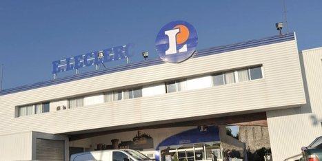 Viande bovine : E.Leclerc s'engage à payer plus cher certaines viandes de qualité | Agriculture en Dordogne | Scoop.it