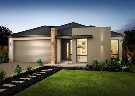 Few Suggestions for Buyers of Land and House Packages in Australia - Multi Niche Blog   4 Actionable Online Marketing Tips for Small Businesses   Scoop.it