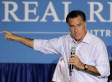 Romney Clarifies Earlier Statement About Obama Immigration Policy | Daily Crew | Scoop.it