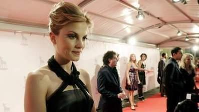 Film Sylvia Hoeks wint Italiaanse prijzen op het Festival van Milaan | La Gazzetta Di Lella - News From Italy - Italiaans Nieuws | Scoop.it