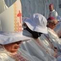 Ok dei Vescovi espiscopali Usa a nozze gay e sacerdoti - ImolaOggi.it | QUEERWORLD! | Scoop.it