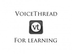 10 Tips For Using VoiceThread For Learning | iPad in de lerarenopleiding VIVES - campus Brugge | Scoop.it