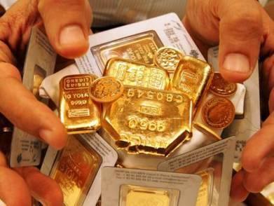 Eurocrash kommt! Was dann? Jetzt Goldbarren 1 kg Feingold kaufen! Bestes Investment, sicher und anonym! | 24breakingnews.net | Scoop.it