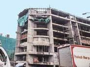Prelaunches back in Mumbai's dull realty market | Vikas | Scoop.it