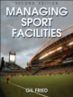 Addressing risk management and insurance for facility managers | Sports Facility Management | Scoop.it