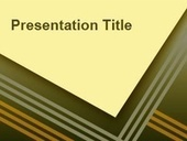Education PowerPoint Templates | e-learning in schools | Scoop.it