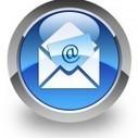 Le ROI de l'email sur les réseaux sociaux et le mobile | Marketing | Scoop.it