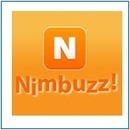 Nimbuzz Customer Service number | Customer Care Toll Free Number | Scoop.it