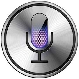 How To Get Siri assistant On iPhone 4, iPad And iPod with Spire App - Siri Port free Proxy Host list ~ Geeky Apple - The new iPad 3, iPhone iOS 5.1 Jailbreaking and Unlocking Guides | Best iPhone Applications For Business | Scoop.it