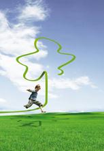 Mieux trier ses déchets - BEP | Action Durable | Scoop.it