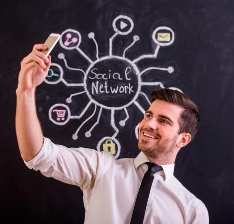 El impacto de la economía digital en la gestión de #RRHH   Making #love and making personal #branding #leadership   Scoop.it