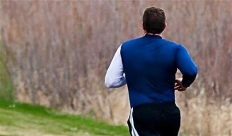 Ejercicio regular tiene un efecto similar a los fármacos en la prevención y tratamiento de enfermedades cardiovasculares | EN FORMA | Scoop.it