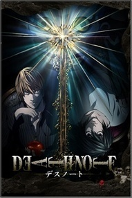 RyuAnime: Dubbed Anime / Subbed Anime - Watch Anime Online | Blossoms' | Scoop.it