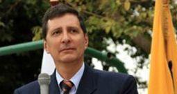 Ecuador to Set Up IT Community Centers to Foster Knowledge Economy - Nearshore Americas   Ecuador   Scoop.it
