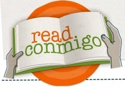 Language teaching methods – bilingual books for kids | Family ... | Teaching | Scoop.it
