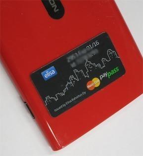 Onnistuuko nfc-maksamisen läpimurto viimein? - Lehto - 3T | NFC News and Trends | Scoop.it