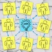 Help Employees to Think More Strategically | Management | Scoop.it