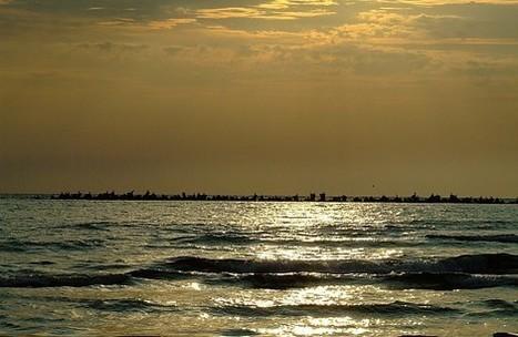 The Geopolitics of the Black Sea | Security & Intelligence OSINT | Scoop.it