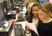 Flipped Learning Continues to Change Classrooms Nationwide | Education News | Inclusive Education | Scoop.it