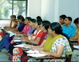 Bangalore Institute of Coaching-PUC Coaching Institutes in Bangalore,Coaching Classes for PU | Business Information | Scoop.it