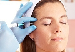 How Long Has Botox Been Around? - The Prestige Institute | Plastic Surgery | Scoop.it
