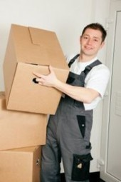 Move with experts to avoid all sorts of trouble | Super Man and Van Removals Company | Scoop.it