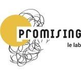 Salle de créativité | Promising, le lab | Cabinet de curiosités numériques | Scoop.it
