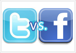 "Twitter Poised to Best Facebook in 2012 Mobile Ad Revenue | Mobile Marketing Watch | ""Biz Mobile Marketing"" 
