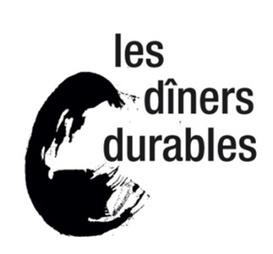 Les dîners durables : Un nouvel événement à découvrir | Actualités e-tourisme et nouveaux regards sur le tourisme | Scoop.it