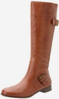 sport blazers: Very comfy and look great Nine West Women's Sookie Perfect Boot And Great overall | fashion | Scoop.it