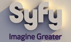 Syfy, Ad Age & Advertising Club of NY Partner for Transmedia Storytelling - Broadway World | Stories - an experience for your audience - | Scoop.it