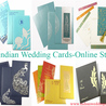 Invitation - Engagement, Wedding, Birthday, or Housewarming Party