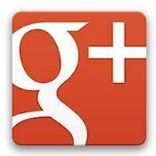 SYNAPTIC I – How to Promote your Business using Google Plus Local | Google Plus Socializer | Top Rated Google Plus Friend Adder | Scoop.it