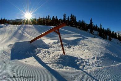 Snowpark - PaluPark.com - Snowpark Valmalenco Italia   Action Sports   Scoop.it