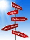 Avocats, les acteurs clés pour réussir votre communication. | Communication et relation client chez les Avocats | Scoop.it