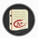 Why A Badge Is Better Than an A+ - Getting Smart by Alison Anderson - badges, EdTech, Innovation | iPadtips | Scoop.it