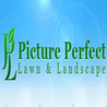 Picture Perfect Lawn & Landscape