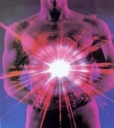Se implanta el primer desfibrilador subcutáneo en España | enfermedadesytratamientos.com | Scoop.it