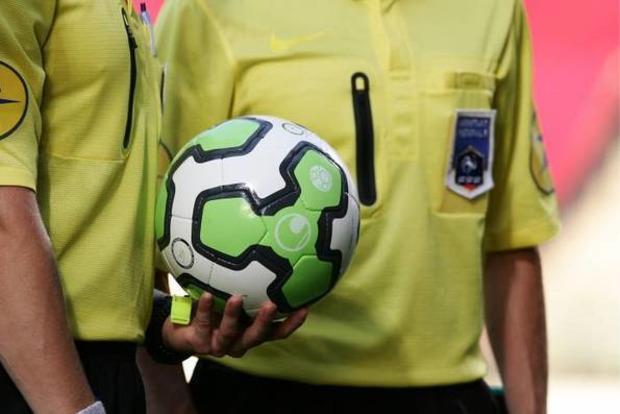 Football (CFA) : le SO Cholet dans la poule du PSG la saison prochaine ! | La Revue de Technitoit | Scoop.it