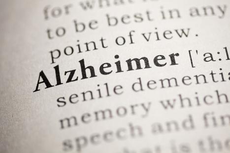 Northwestern MutualVoice: The Economic Ripple Effect Of Alzheimer's Disease | Dementia | Scoop.it