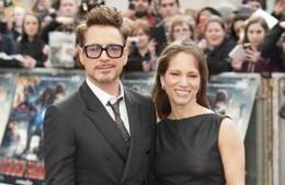 Iron Man 3 makes $195 million in five days - Movie Balla | Daily News About Movies | Scoop.it