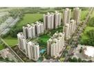 Microtek Greenburg Sector 86 Gurgaon - Classified Ad | Microtek Greenburg Sector 86 Gurgaon | Scoop.it