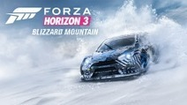 Winter is coming to Forza Horizon 3 with Blizzard Mountain expansion pack | On MSFT | Xbox - CompuSpace | Scoop.it